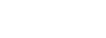 assurer son credit