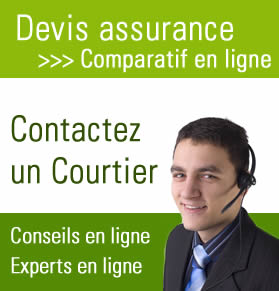 devis pour assurer son credit
